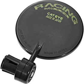 CatEye BM 300 G Rückspiegel schwarz